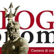 """Articolo su """"Bologna Economica"""""""